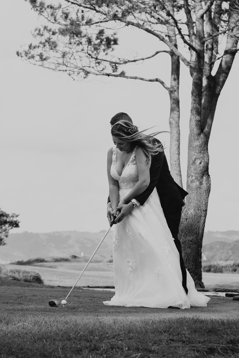 Weddingday(727of991).jpg