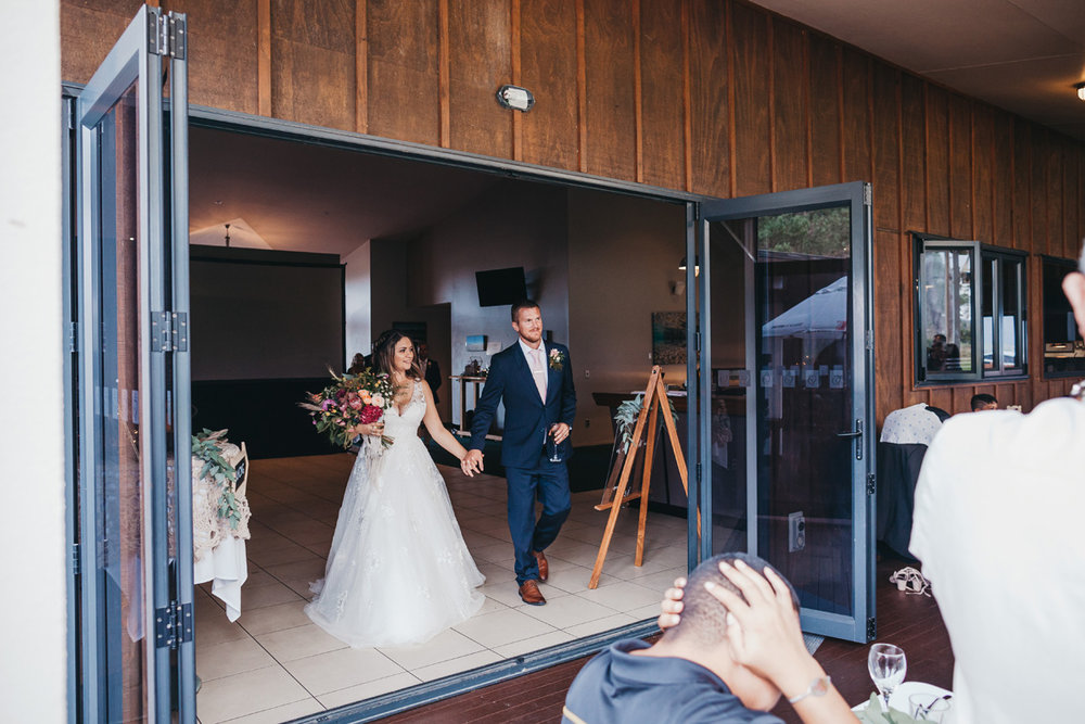 Weddingday(739of991).jpg