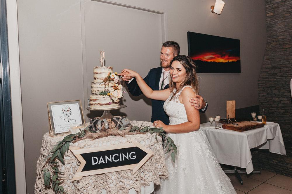Weddingday(904of991).jpg