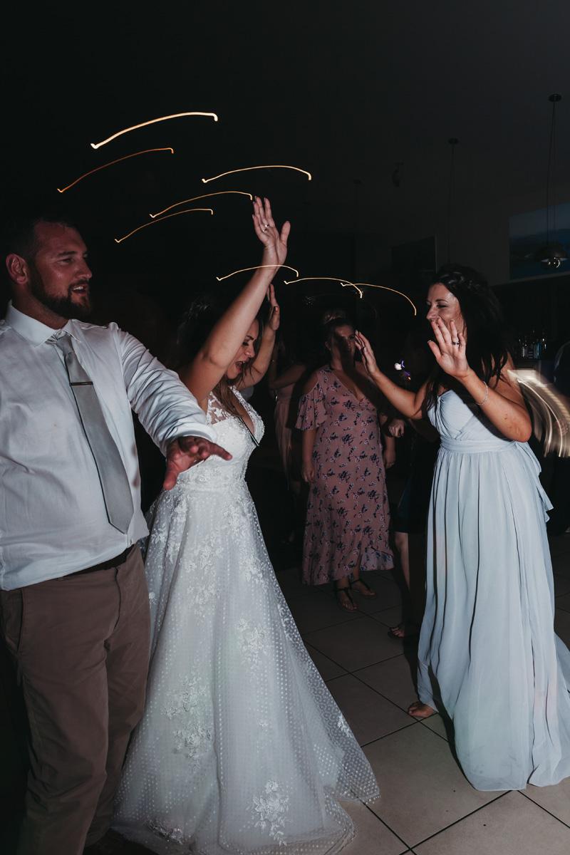Weddingday(943of991).jpg