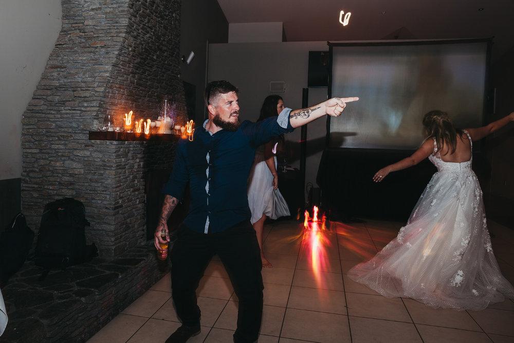 Weddingday(982of991).jpg