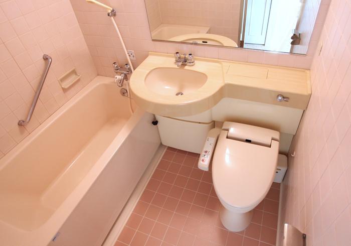 tulip_toilet.jpg