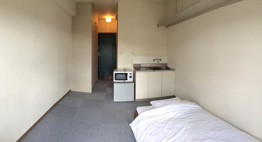 Room 7F 2.JPG