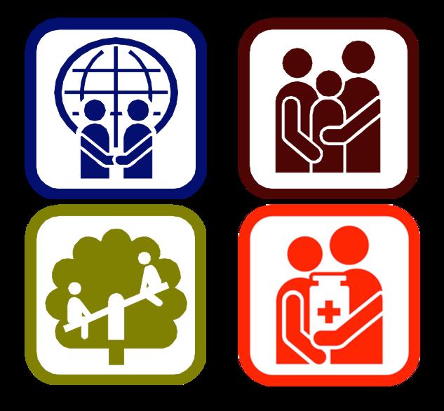 4 Dep Logos ACORN.png