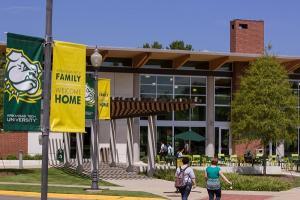 ATU-campus-wpcf_300x200.jpg