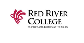 Red-River-College.png