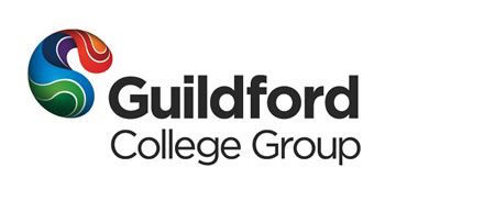 roundel_guildford_colleges1.jpg