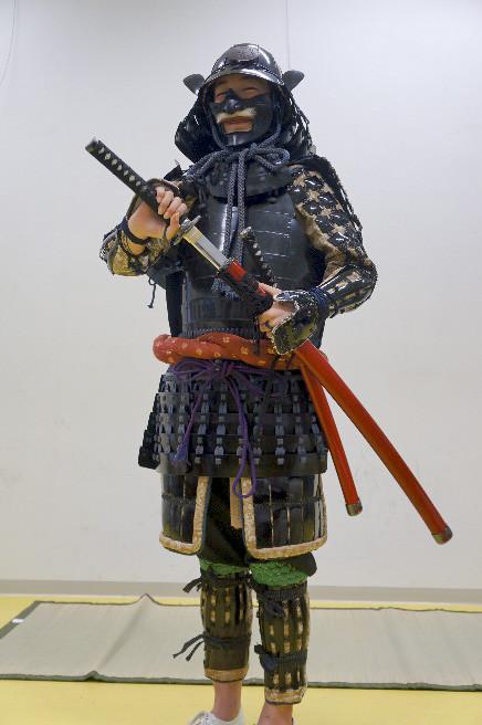 Samurai Shanghai 2017.jpg
