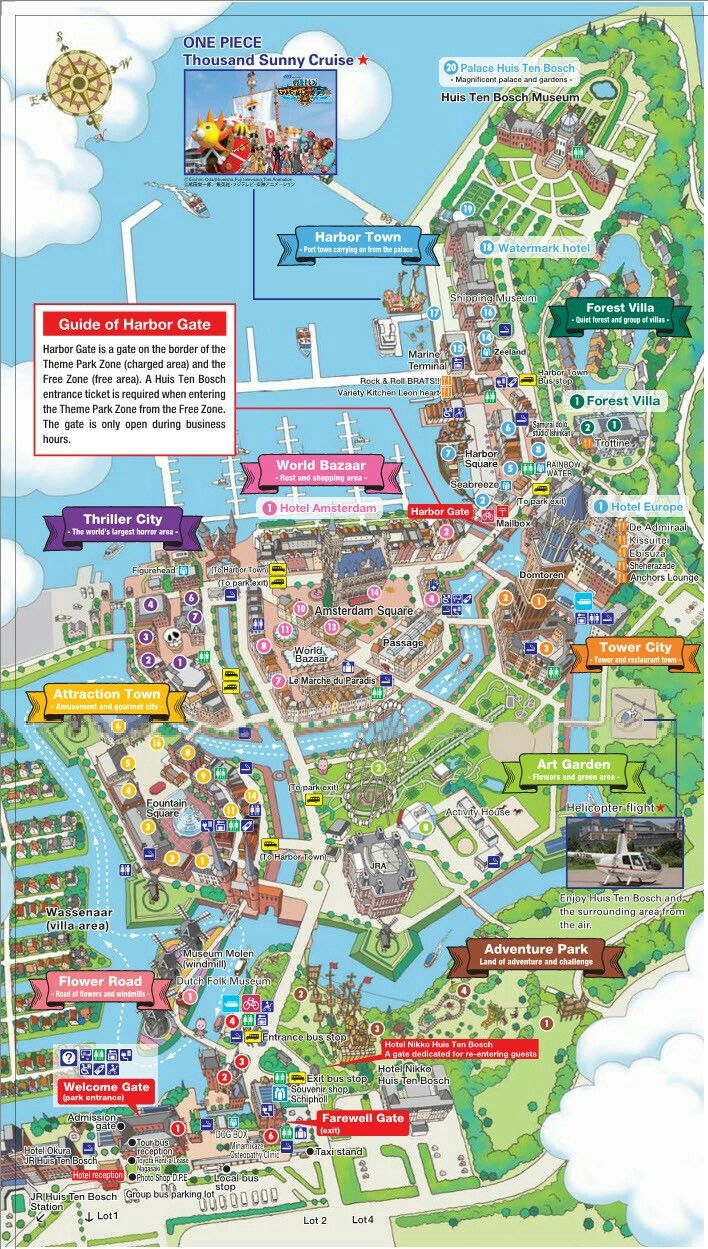 Huis Ten Bosch Map.jpg