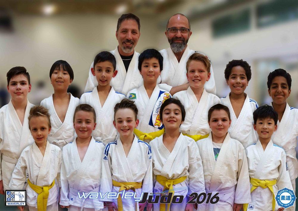 2016 juniors.jpg