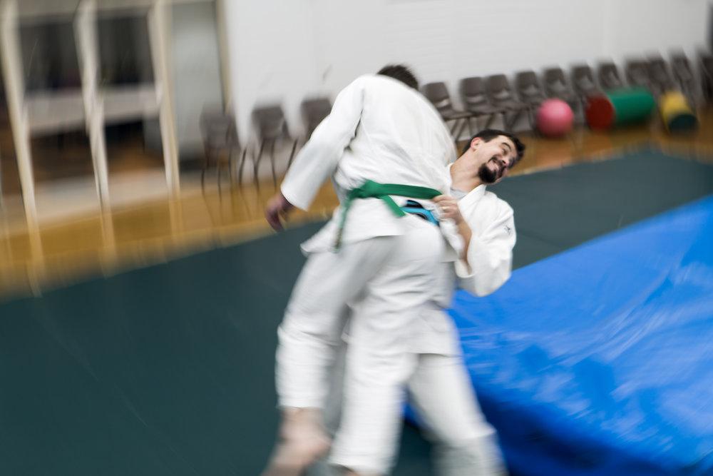 Judo-1378.jpg