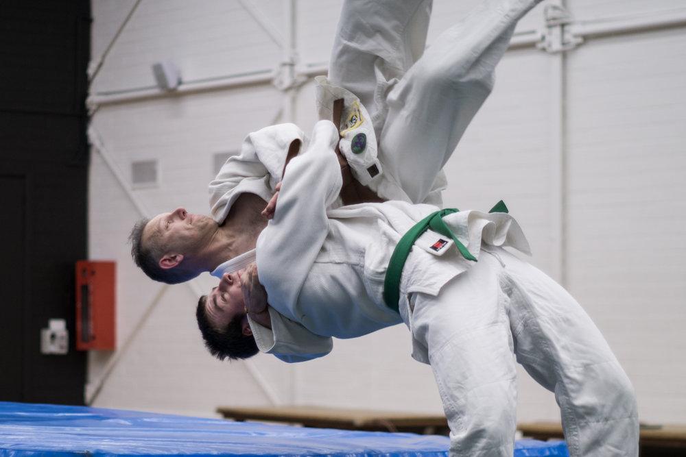 Judo-0986.jpg