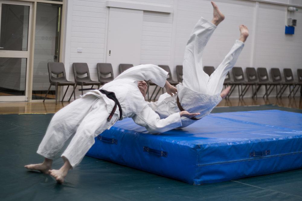 Judo-0934.jpg