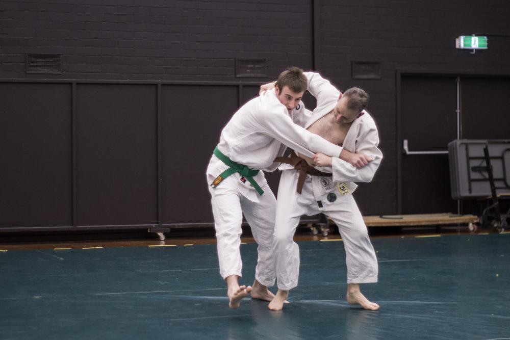 Judo-0881.jpg