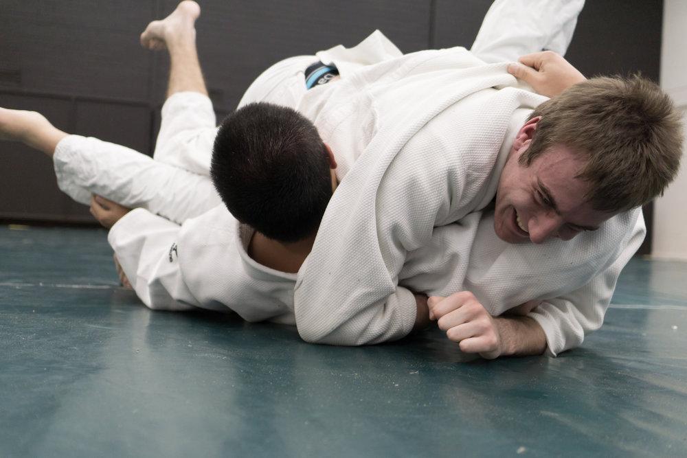 Judo-2-7.jpg
