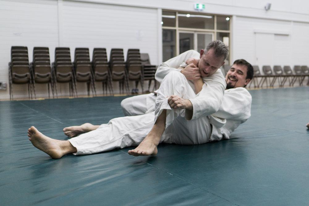 Judo-2-4.jpg