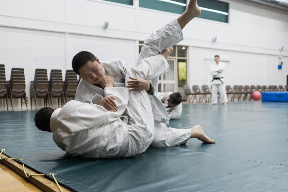 Judo-2-2.jpg
