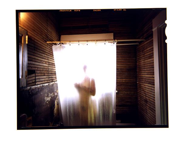 odanrot-bather-4