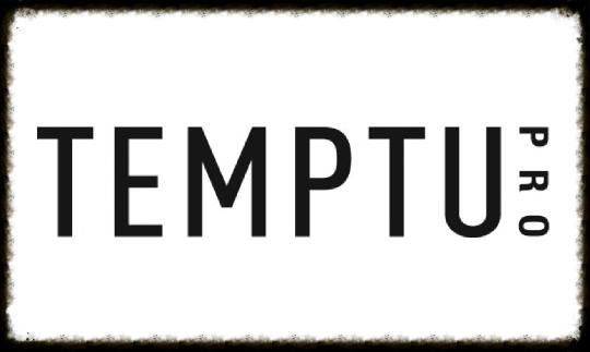 Temptu España
