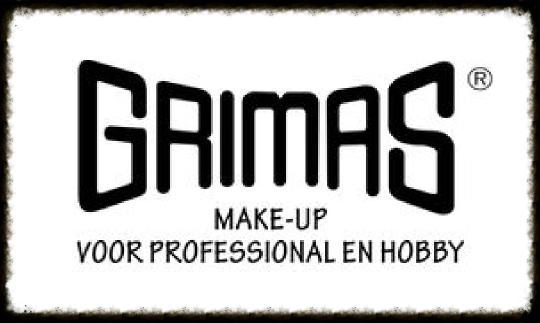 Grimas España