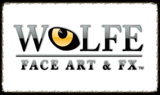 Wolfe Fx España