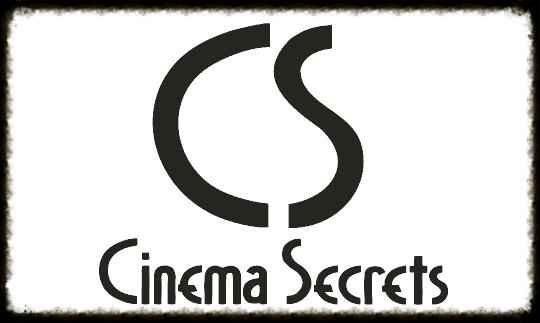 La marca estadounidense Cinema Secrets ,con todos sus productos de maquillaje profesional y caracterización los podrás encontrar y comprar en nuestra tienda online Pincelhadasonline