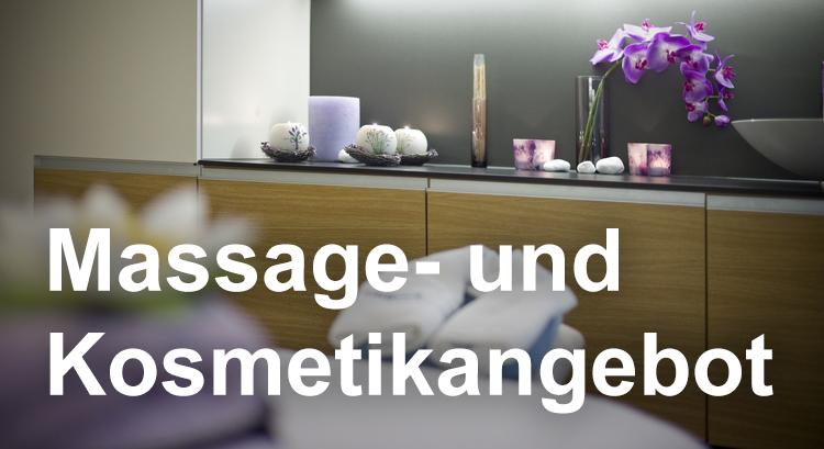 Massage-und-Kosmetikangebot.jpg