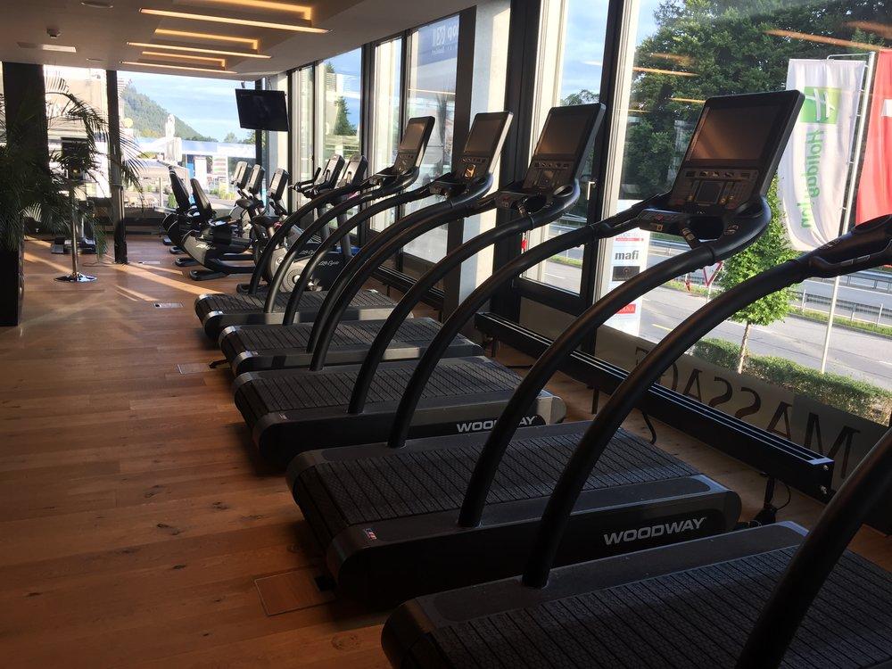 Fitness_3.JPG