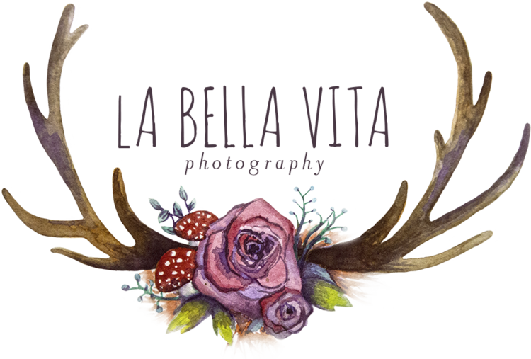 La Bella Vita Photography Central Coast