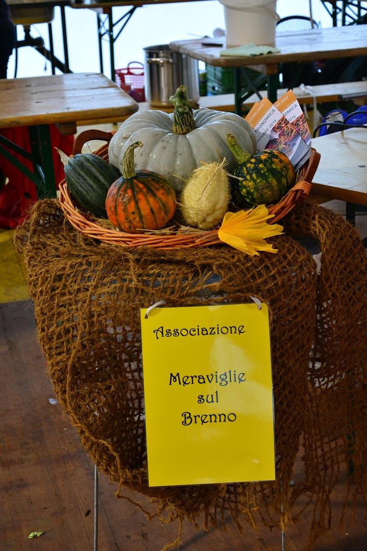 mercato delle zucche 045 rit.jpg
