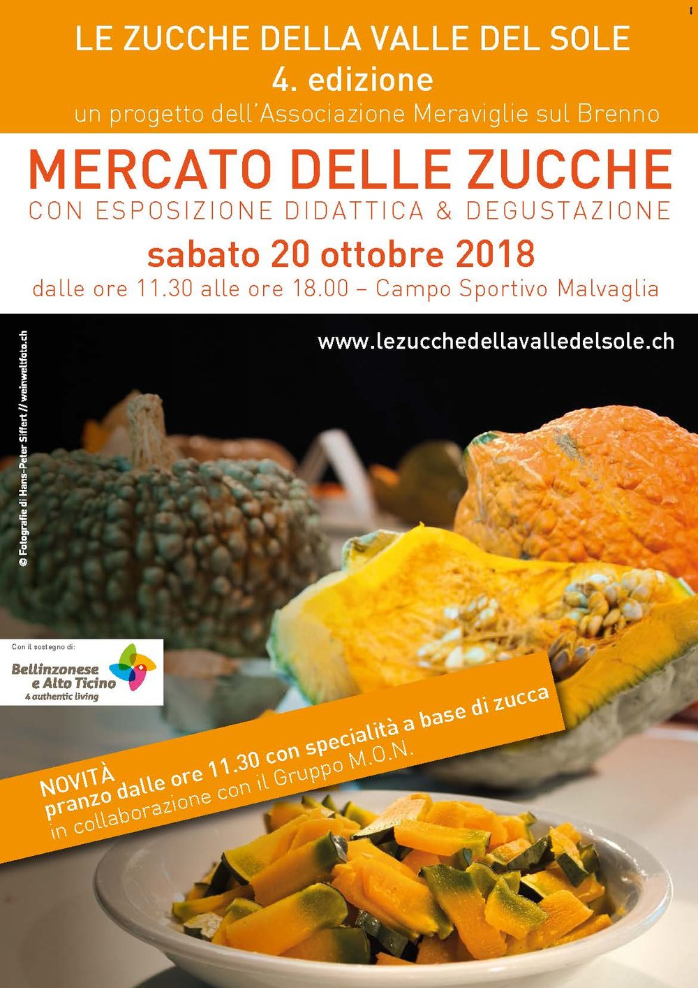 Locandina_Mercato_zucche_2018.jpg