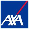 AXA-Logo-Font.jpg