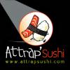 attrap-sushi.jpg