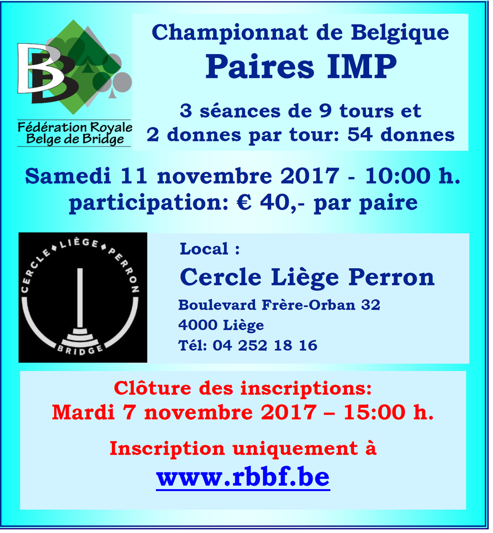 FBB Paires IMPS 2017.png