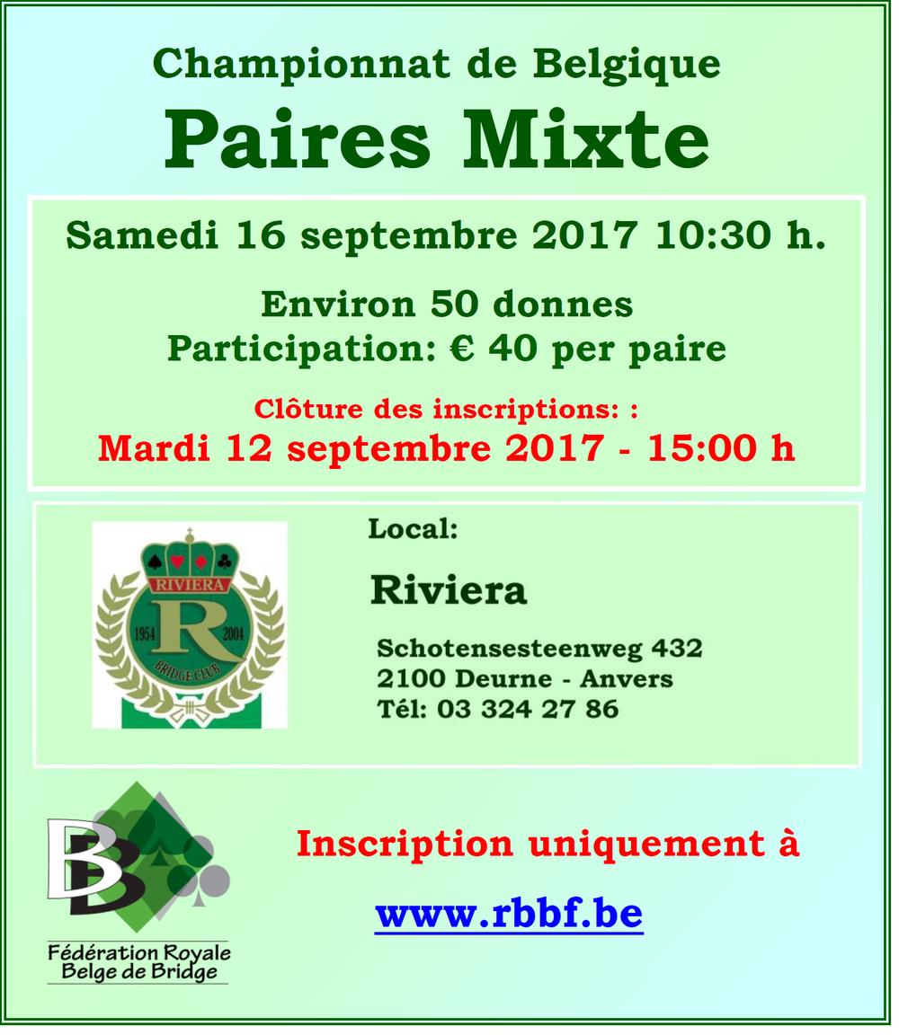 FBB Paires Mixte 2017.png