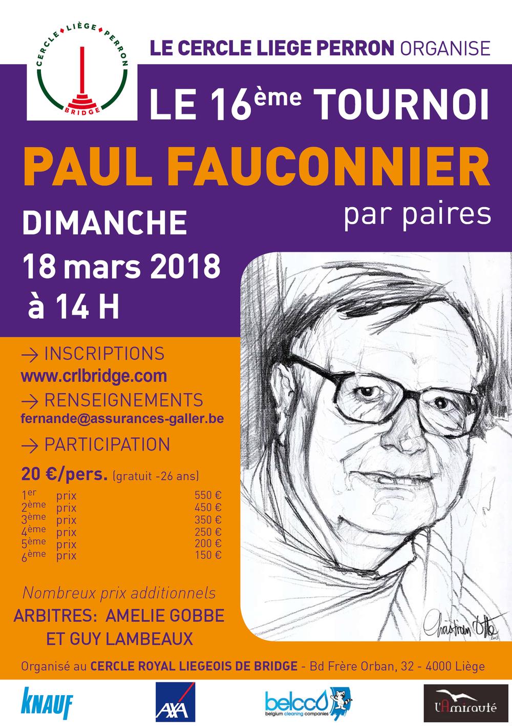 Affiche Fauconnier_2018.png