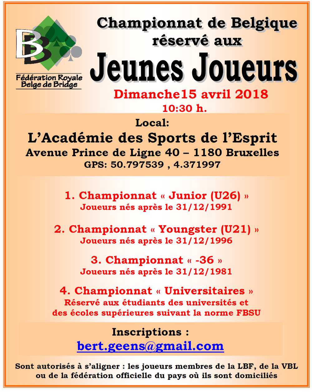 CB Jeunes 2018.png