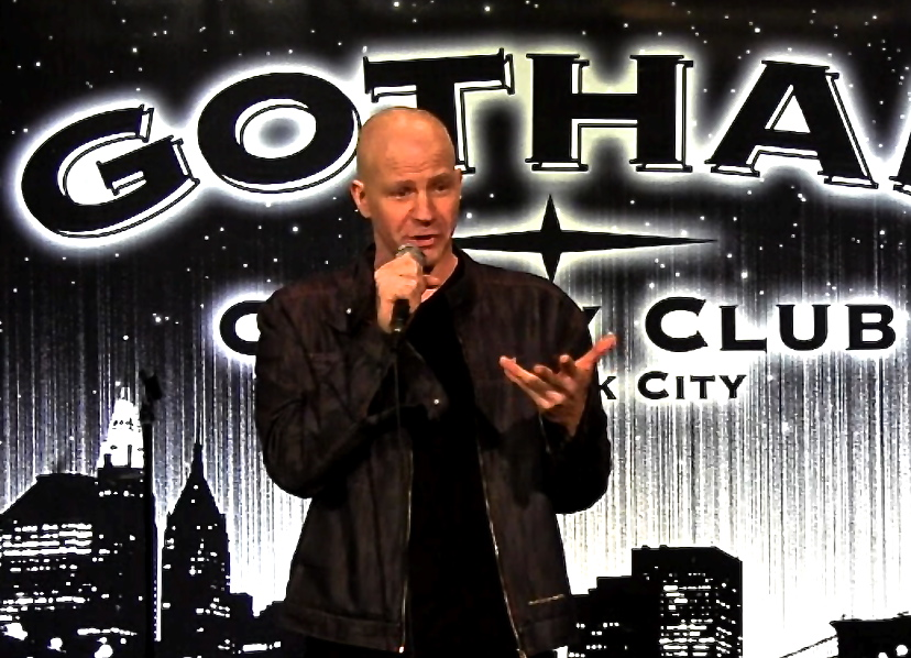 Gotham 2.jpg