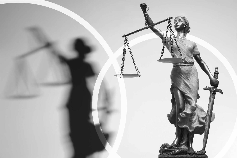 Afbeeldingsresultaat voor advocatuur