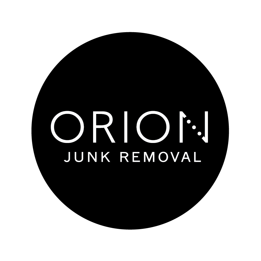 Orion Junk Removal