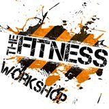the fitness workshop will north froggatt
