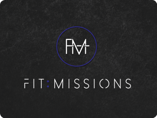 fit missions personal training athlete inspiration