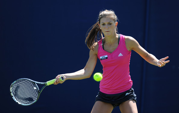 jade windley british tennis player wta young
