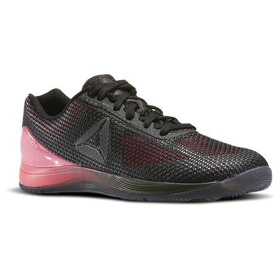 Reebok Nano 7, £89.95 from Whatever It Takes