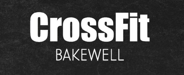 CrossFit Bakewell fitness gym