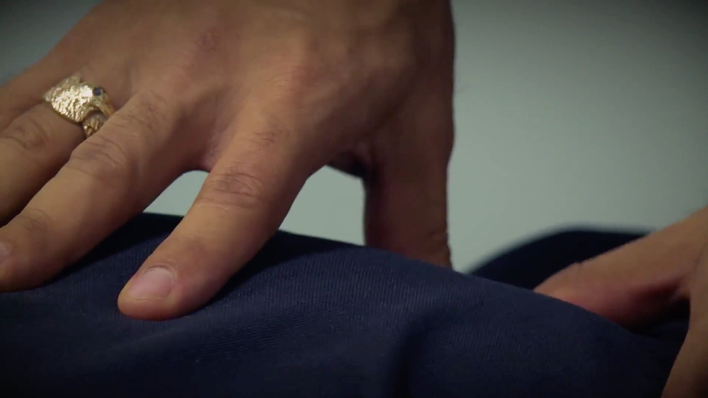 Shiatsu.Hands.Jon.jpg