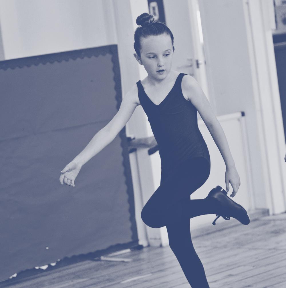 clifford studios fees timetable term dates barnes dance modern tap ballet