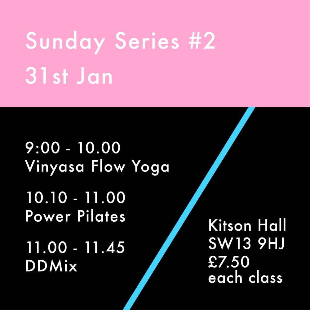 Sunday Series promo graphic 31st.jpg