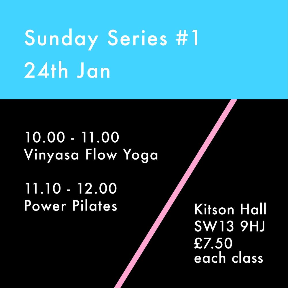 Sunday Series promo graphic 24th.jpg