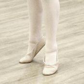 BBCon - Ballet Body Conditioning